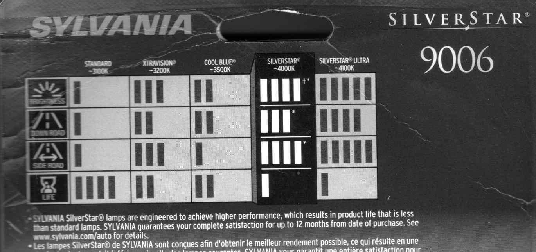 2003 American Iron Horse Texas Chopper additionally Kawasaki Vulcan 1500 Wiring Diagram besides American Ironhorse Texas Chopper Wiring Diagram furthermore American Ironhorse Chopper Wiring Diagram further American Ironhorse Wiring Diagram. on american ironhorse wiring diagram